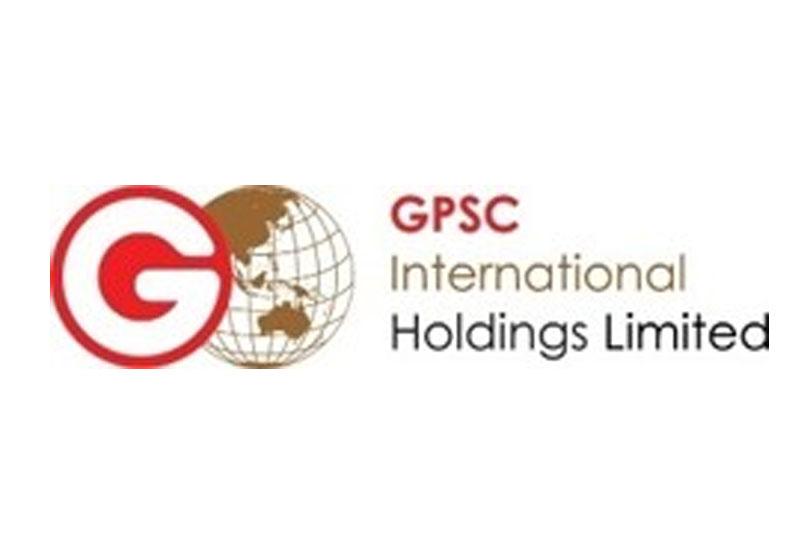 GPSC International Holdings Limited (GPSCIH)