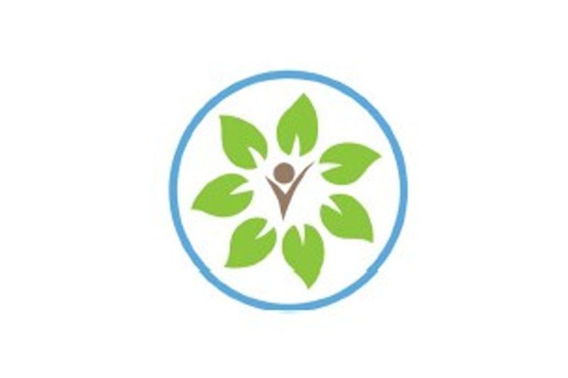 บริษัท สานพลัง วิสาหกิจเพื่อสังคม จำกัด (PTTSE)